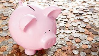 Koronavírus - Átdolgozott költségvetések, kieső bevételek az önkormányzatoknál