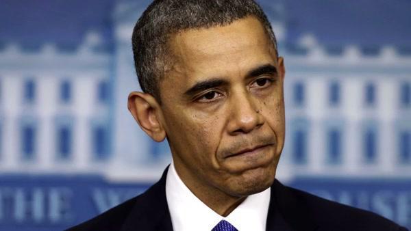 Amerika-szakértő: sejthető volt, hogy nem lesz sima az elnökök közötti átmenet