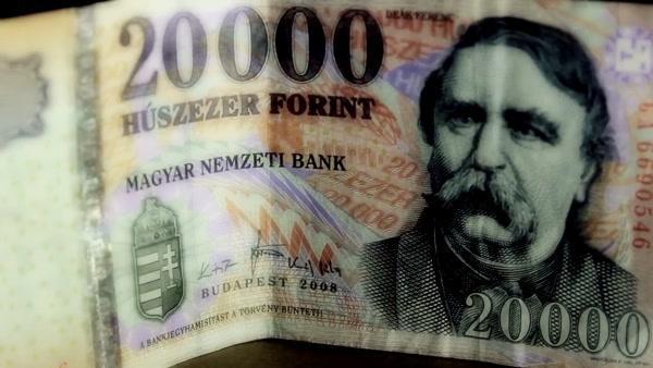 2017 végéig lehet fizetni a régi húszezresekkel