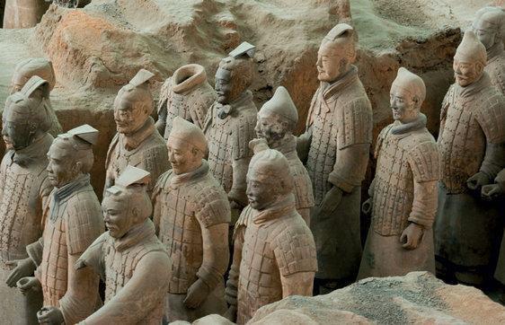 Nyolcról tizennégy évre emelik a kínaiak a japán agresszióval szembeni ellenállás idejét a tankönyvekben