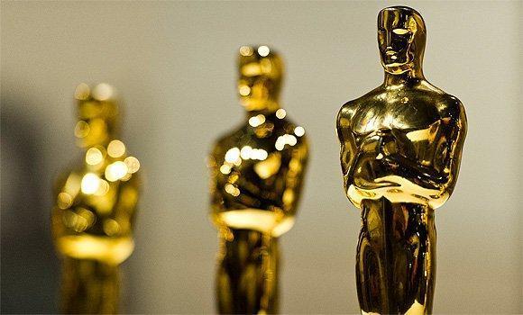Oscar-díj - Történelmet írt az Élősködők című dél-koreai film
