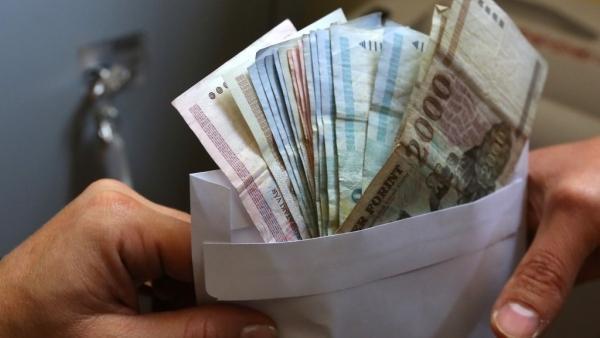 Hogyan is állunk a pénzügyeinkkel?!