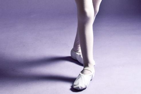 Négy bemutatót tervez az új évadban a Fehérvári Balett Színház