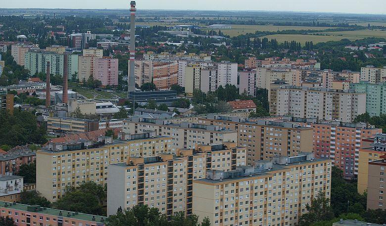 Megállapodást kötött Székesfehérvár, az Óbudai Egyetem és a Prosperis Alba Kutatóközpont