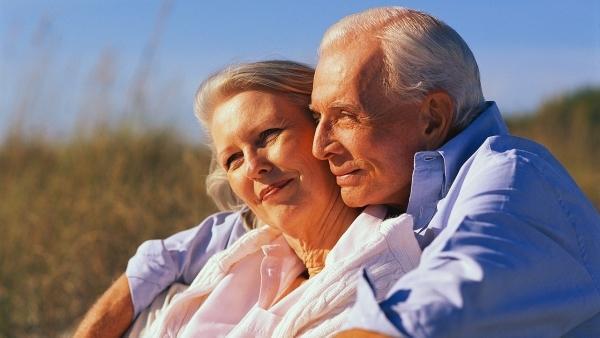 Újra emelkedik a nyugdíjkorhatár januártól