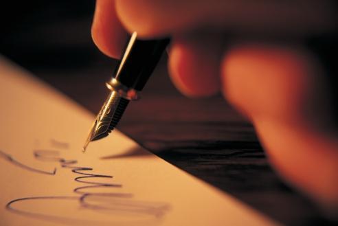 A költészet napja - Színes programok Fejér megyében