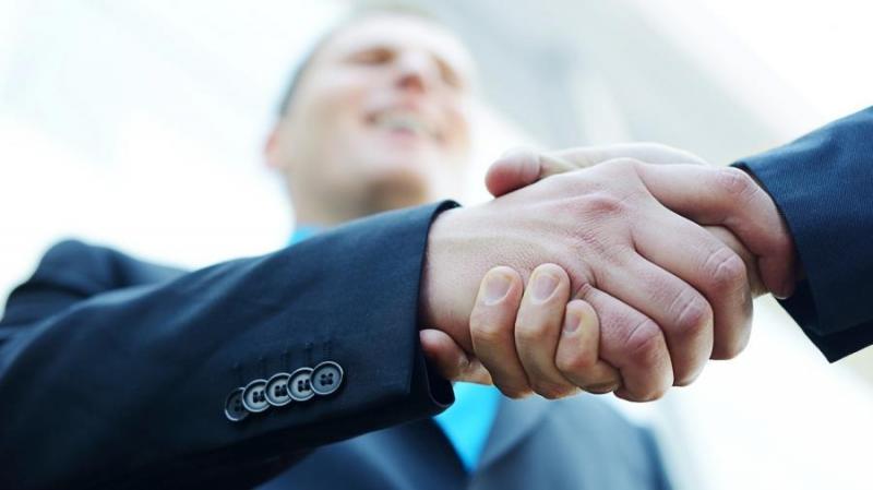 Mire számítanak a cégvezetők az újraindítás után?