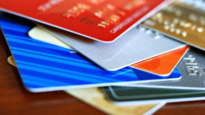 A kártyabirtokosoknak is van teendőjük a szeptember 14-től életbe lépő szigorúbb ügyfélazonosítás miatt