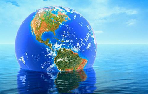 A metánkibocsátás csökkentése kulcsfontosságú a klíma megvédéséért