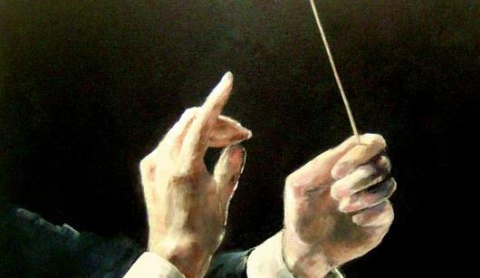 Nemzetközi karmesterverseny a fővárosban és Pécsett