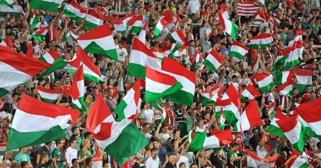 Horvátországnak is fontos a Magyarország elleni, csütörtöki Európa-bajnoki selejtező