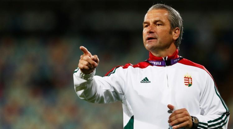 FIFA-világranglista - Változatlan élcsoport, továbbra is 26. a magyar válogatott