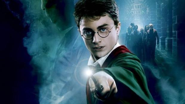 Rekordszámú díjat nyert a Harry Potter-dráma a londoni Laurence Olivier-díjátadó gálán