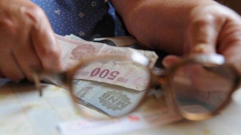 Csütörtökön kezdődik a megemelt nyugdíjak kifizetése
