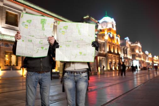 Tavaly is rekordévet zárhatott a turizmus