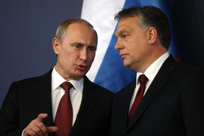 Milliárdokat vesztett a magyar gazdaság az Oroszország elleni szankciók miatt
