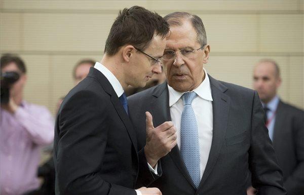 Az Orbán-Putyin találka menetrendje!