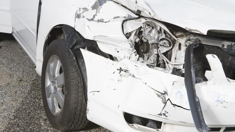 Öt balesetben öten haltak meg a hétvégén
