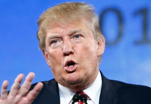 Elemzés: Amint megbukott Trump, kihátrált mögüle a nagy pénz