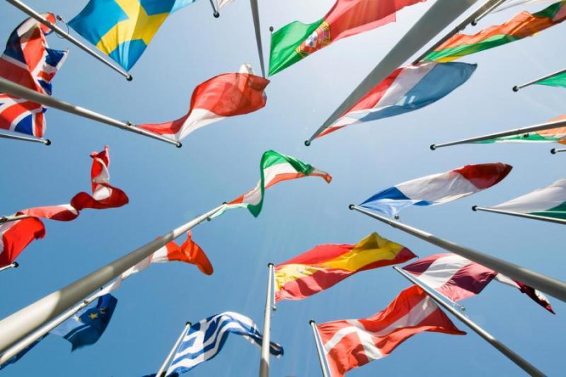 Nemzetközi Tavasz a PTE jubileumi évében