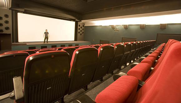 72 százalékkal esett vissza a hazai mozik látogatottsága tavaly