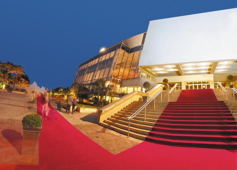 Cannes: két magyar rendező filmje is versenyben