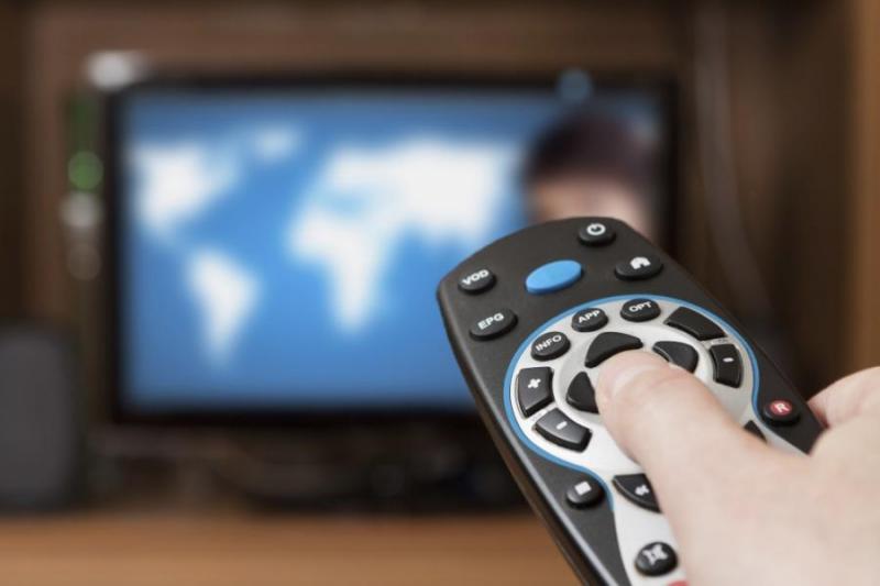 Keddi élő sportközvetítések a hazai televíziókban