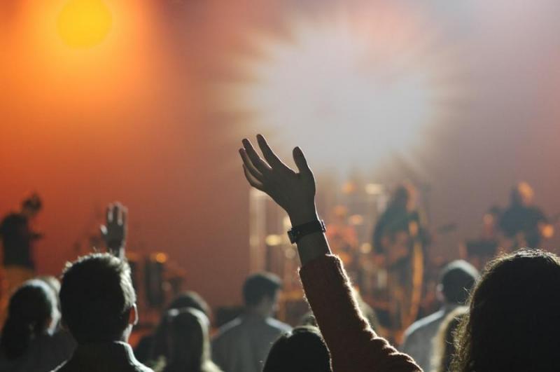 Kulturális örökség napjai - Kastélyséták, koncertek Fejér megyében
