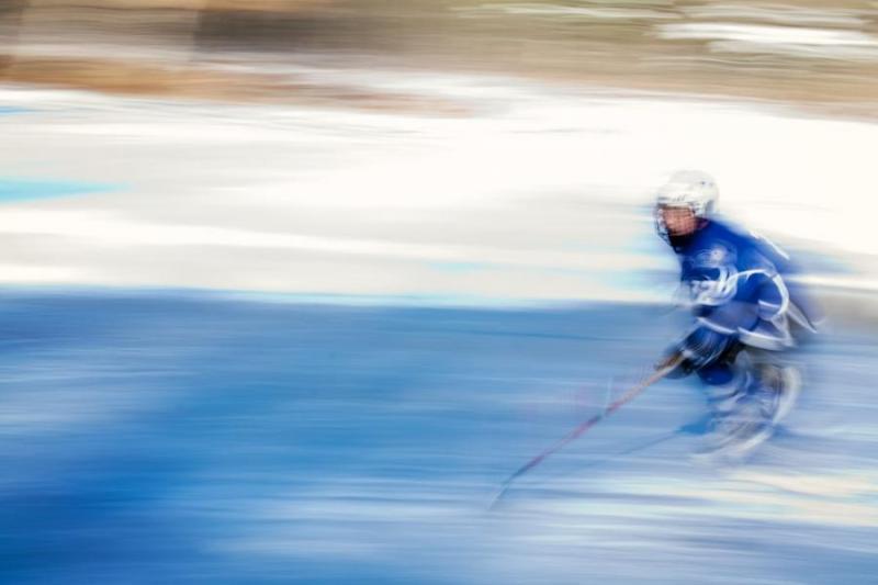 Osztrák jégkorongliga - Ismét kikapott a Fehérvár