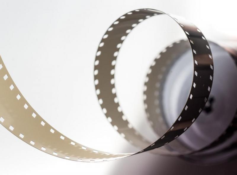 Több ezer nézőt vonzott a X. Mozinet Filmnapok