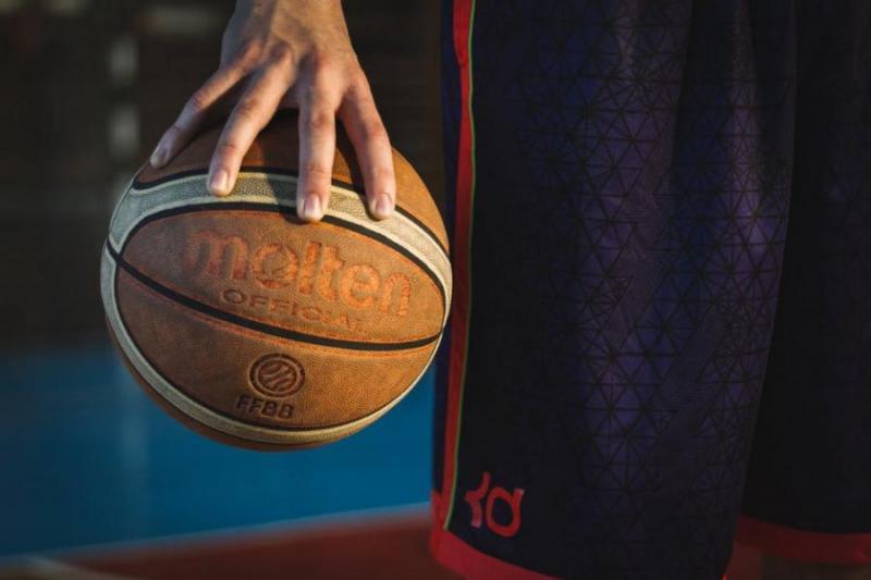 Női kosárlabda NB I - Soproni siker a szekszárdi rangadón