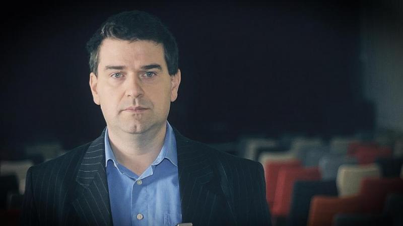 Lesz folytatása a rezsicsökkentésnek? - videó