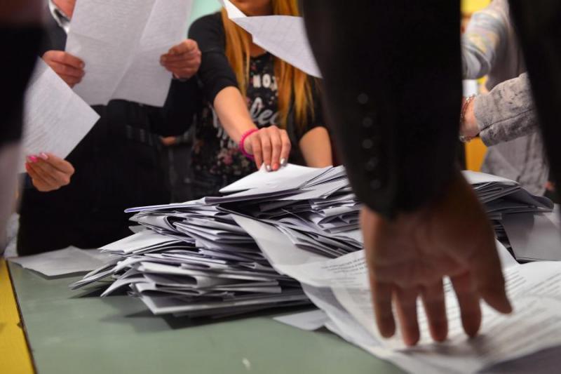 Az ellenzéki pártok előválasztásának költségei elérhetik az egymilliárd forintot