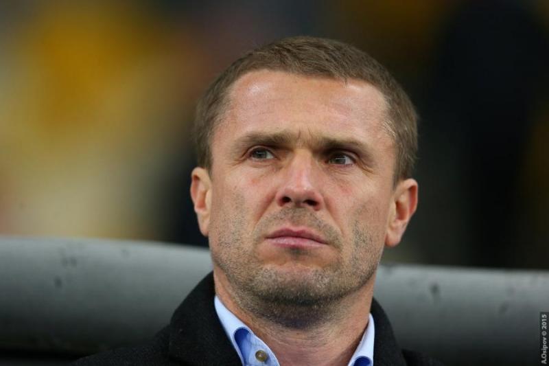Milliárdos lett a Fradi ukrán edzője a csapat BL-szereplésével