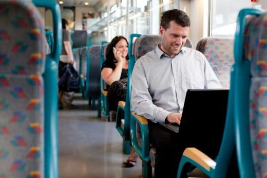 Két hétvégén is változik a vonatok közlekedési rendje