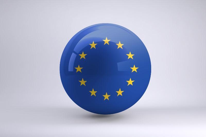 Rekordokat döntöget az Európai Unió támogatottsága