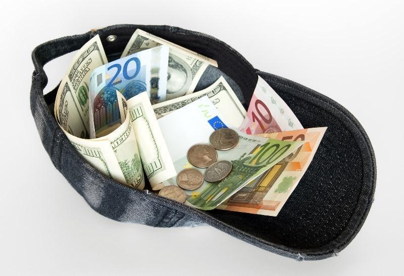 Tízezer eurós uniós készpénzfizetési limit érkezhet