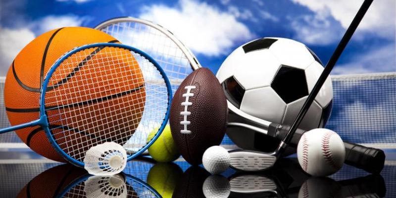 Új magyar bírája van a nemzetközi Sportdöntőbíróságnak