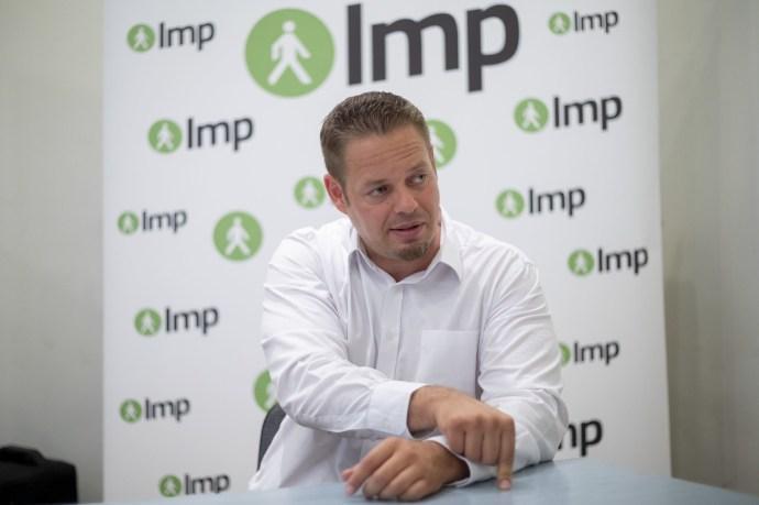 LMP: le kell állítani a Budapest-Belgrád vasútfejlesztési projektet!