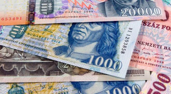 Mészáros Lőrinc megelőzte Csányi Sándort a leggazdagabbak listáján