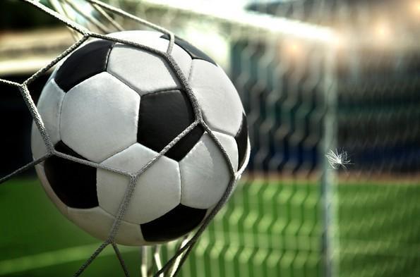Magyar Kupa - Az NB I-es csapatok is megkezdik szereplésüket