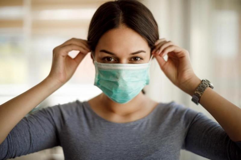 Ezer alatt az új fertőzöttek száma Magyarországon