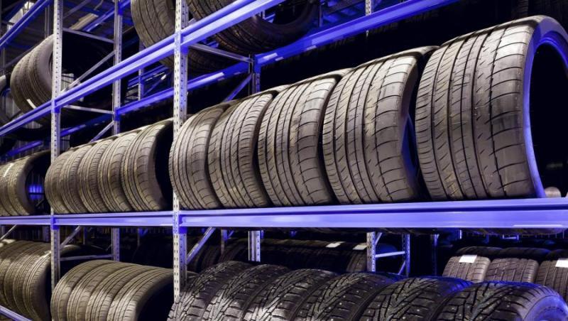 Az autógumi-rendelés előnyei és praktikus tippjei