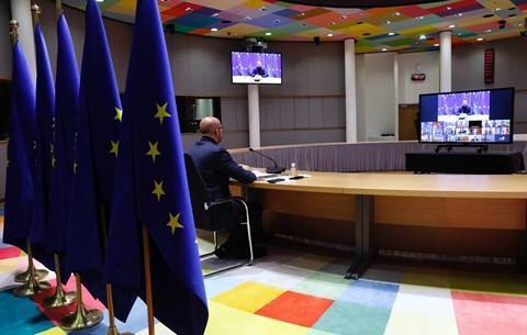 A hétvégi informális EU-csúcs a munkahelyteremtésre és a szociális kérdésekre összpontosít