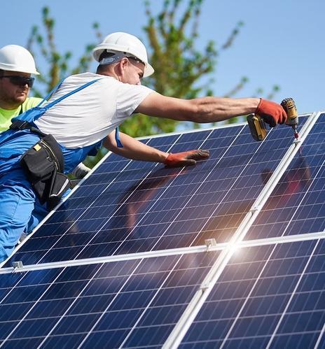 Amit a napelemes rendszerekről mindenképp tudnia kell
