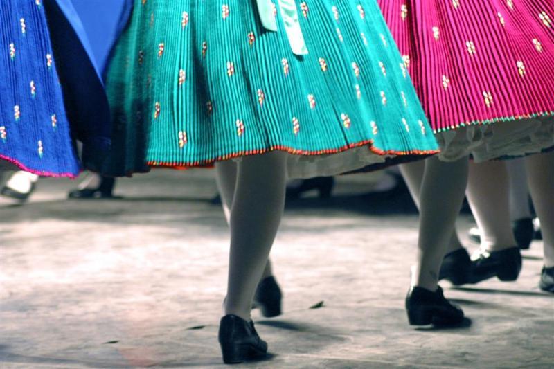 Megkezdődött a második magyar kulturális világtalálkozó Pécsett