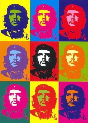 Andy Warhol Mao Ce-tungot ábrázoló portréja 12,6 millió dollárért kelt el Hongkongban