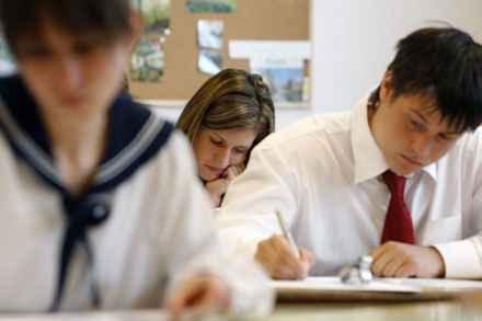 Érettségi - Német írásbelikkel folytatódnak a vizsgák