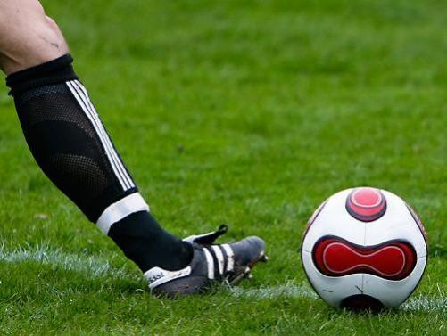 Magyar Kupa - Kukoc góljával győzött a Honvéd