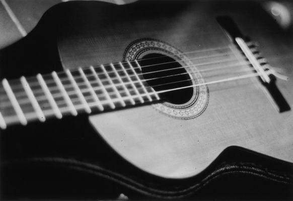 Nemzetközi Bluegrass és Akusztikus Zenei Fesztivált rendeznek Abaligeten